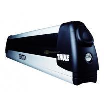Thule 739 Xtender