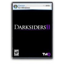 Darksiders 2 (PC)