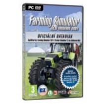 Farming Simulator: JZD moderní doby (PC)