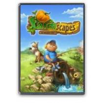 FARMSCAPES (PC)