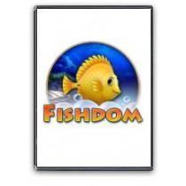 FISHDOM (PC)