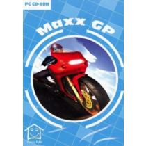 Maxx GP (PC)