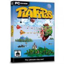 Platypus (PC)
