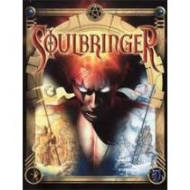SOUL BRINGER (PC)