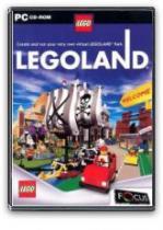 LEGO LEGOLAND (PC)