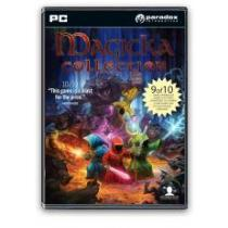 Magicka Collection (PC)