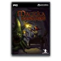 Magicka DLC: Horror Props (PC)