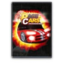 RACE CARS:THE EXTREME RALLY (PC)