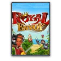 ROYAL ENVOY (PC)