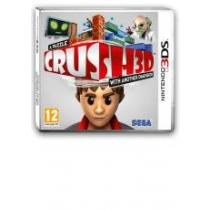 CRUSH (Nds)