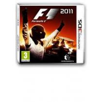 F1 2011 (Nds)