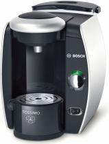 Bosch TAS4011EE