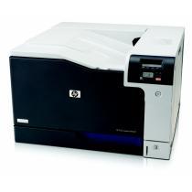 HP Color LaserJet Pro CP5225n