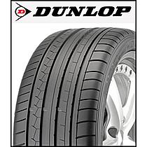 Dunlop 245/50 R18 100W SP SPORT MAXX GT ROF