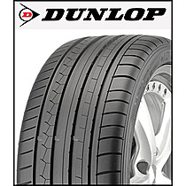 Dunlop 295/30 R20 101Y SP SPORT MAXX GT