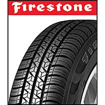 Firestone 135/80 R13 70T F590