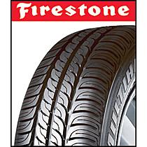 Firestone 165/60 R14 75H Multihawk