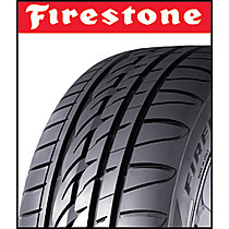 Firestone 205/55 R16 91V SZ90