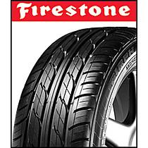Firestone 195/60 R14 86H TZ200