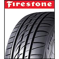 Firestone 205/45 R16 83W SZ90