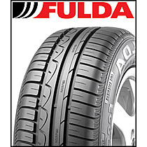 Fulda 155/65 R14 75T ECOCONTROL