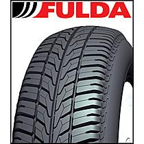Fulda 145/70 R13 71T DIADEM LINERO