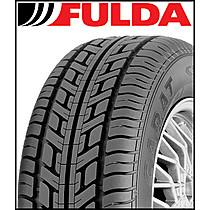 Fulda 195/70 R14 91H CARAT ASSURO