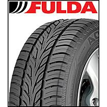 Fulda 205/60 R16 92V CARAT PROGRESSO