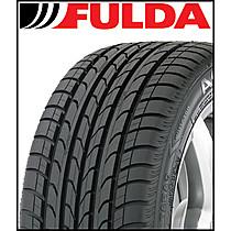 Fulda 205/45 R17 88W CARAT EXELERO