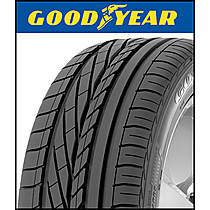 Goodyear 185/65 R15 88V EXCELLENCE