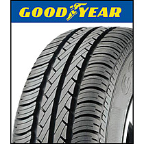 Goodyear 195/60 R15 88H EAGLE NCT-5