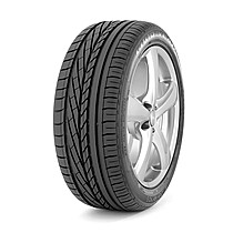 Goodyear 205/45 R17 88W EXCELLENCE