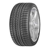 Goodyear EAGLE F1 ASYMMETRIC 235/50 R18 101