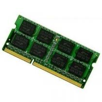 Corsair Value 2GB DDR3 1333 SO-DIMM CL 9 (CMSO2GX3M1A1333C9)
