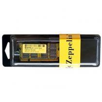 Evolve Zeppelin GOLD 2GB DDR2 667 SO-DIMM CL 5 (2G/667 SO EG)