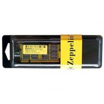 Evolve Zeppelin GOLD 2GB DDR2 800 SO-DIMM CL 5 (2G/800 SO EG)