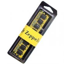 Evolveo Zeppelin GOLD 1GB DDR2 800MHz CL5