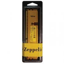 Evolveo Zeppelin GOLD 2GB DDR3 1600MHz CL9