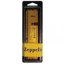 Evolve Zeppelin GOLD 4GB DDR3 1333 CL 9 (4G/1333/XK EG)