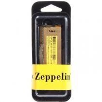 Evolve Zeppelin GOLD 4GB DDR3 1333 SO-DIMM (4G/1333 XP SO EG)