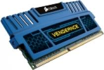 Corsair Vengeance Blue 4GB DDR3 1600 CL 9 (CMZ4GX3M1A1600C9B)