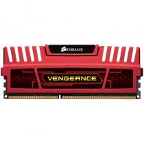 Corsair Vengeance 32GB (4x8GB) DDR3 1866 CL10 (CMZ32GX3M4X1866C10R)