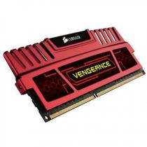 Corsair Vengeance Black 16GB (4x4GB) DDR3 1866 CL 9 (CMZ16GX3M4X1866C9)