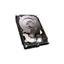 Seagate Barracuda-3TB (ST3000DM001)