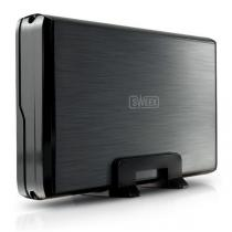 "Sweex 3.5"" IDE HDD Enclosure USB (ST022)"