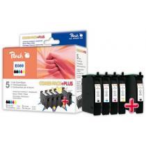Epson T0895 Combi Pack Plus
