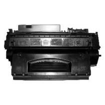 HP No. 53X