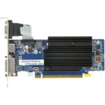Sapphire HD 6450 2GB DDR3 (11190-09-20G)