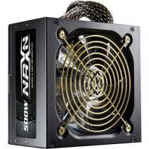 Enermax NAXN 500W