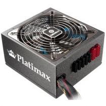 Enermax Platimax 600W